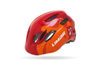 Picture of KACIGA LIMAR KID PRO S GHOST RED