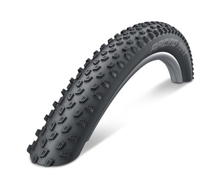 Picture of V.GUMA 29X2.25 SCHWALBE RACING RALPH PERFORMANCE TWINSKIN TLR 94226
