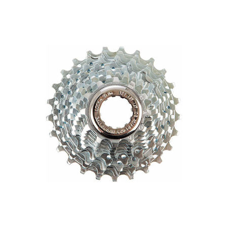 Picture of CAMPAGNOLO KAZETA VELOCE UD 10B 11-25
