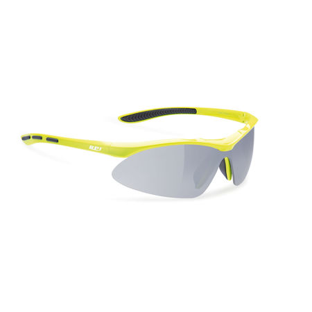 Picture of NAOČALE RPJ FLYNT SHINY YELLOW FLUO LASER BLACK