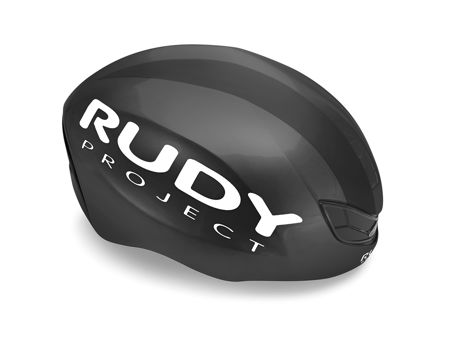 Picture of KACIGA RUDY PROJECT BOOST PRO BLACK SHINY