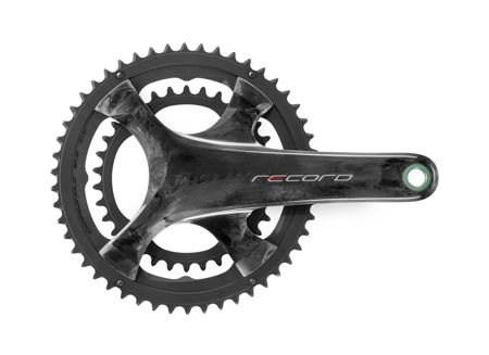 Picture of CAMPAGNOLO POGON RECORD 12B 172.5MM 36-52 FC19-RE12262