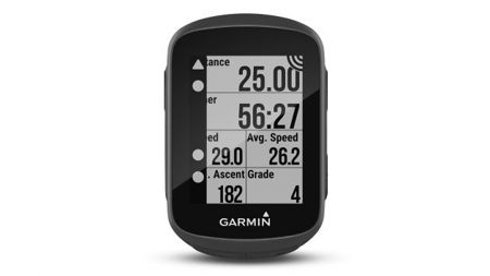 Picture of GARMIN EDGE 130 HRM