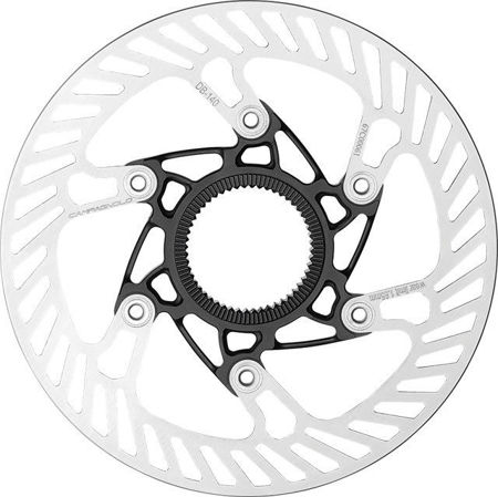 Picture of Campagnolo rotor 140mm DB-140