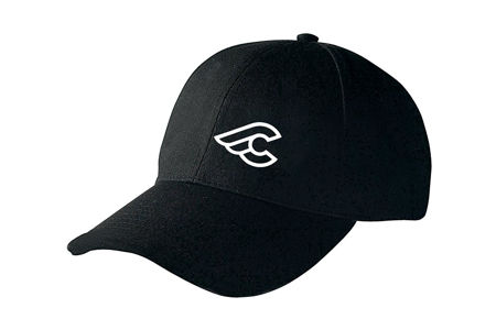 Picture of Kapa Cinelli BASEBALL C-CAP