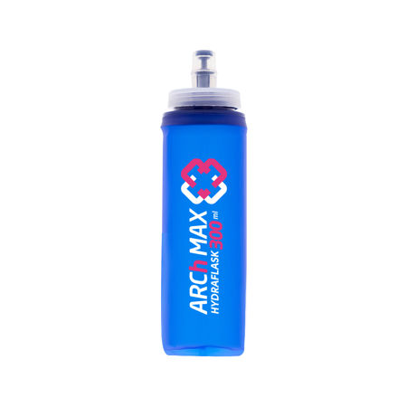 Picture of BIDON ARCH MAX SOFT FLASK 300ML
