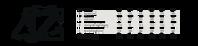 Picture of BASSO ASTRA ASPHALT-BLACK ULTEGRA-KRIUM