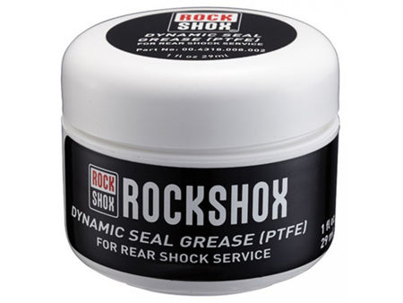 Picture of MAST SRAM DYNAMIC SEAL GREASE 500ML