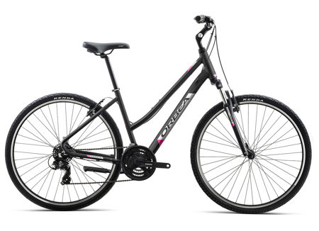Picture of ORBEA COMFORT 32 ANT-PIN 2019