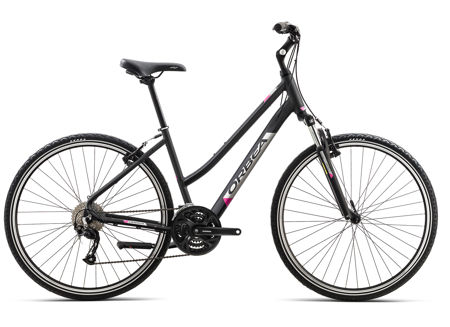 Picture of ORBEA COMFORT 22 ANT-PIN 2019