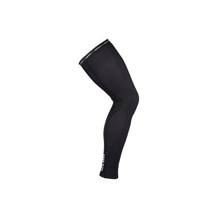 Picture of Navlake za noge Castelli NANOFLEX+ Black