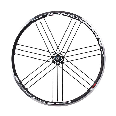 Picture of Campagnolo kotač II EURUS Black HG11 WH13-EUCRX1B