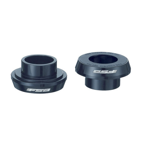 Picture of Adapter pogona FSA BB30 BB Road Reducer TO NBD M/EXO 200-3221