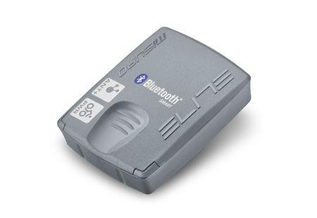 Picture of Senzor trenažera Elite MISURO B+ Bluetooth