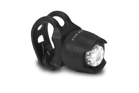 Picture of Lampa prednja RFR DIAMOND HQP Black 13870
