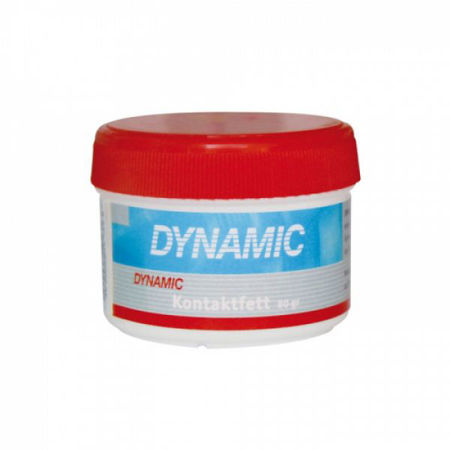Picture of Mast za električne spojeve KONTAKT DYNAMIC 80 g