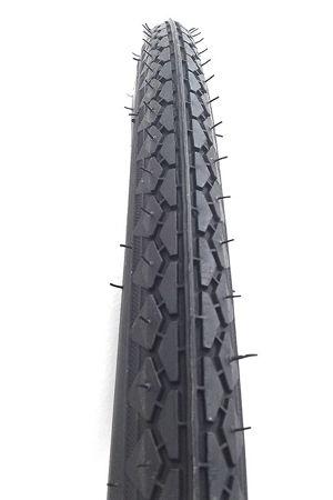 Picture of V. guma 26X1-1/2 K125 Black Kenda