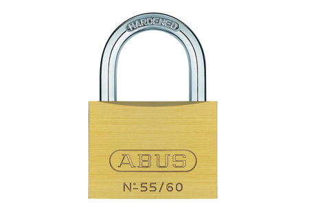 Picture of Lokot 55/60 ABUS 02859-5