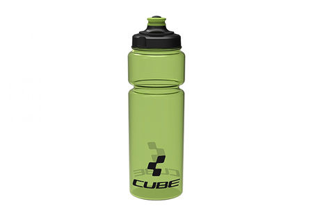 Picture of Bidon Cube ICON Green 750ml