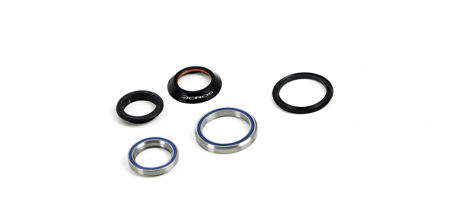 Picture of HEADSET ORBEA ACROS 1 1/8-1 1/2 INT ALU 14030201