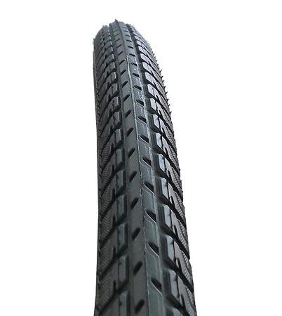 Picture of V. guma 24X1-3/8 K192 Black Kenda