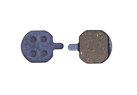Picture of Pakne za disk kočnice Promax MX2