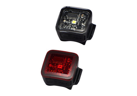 Picture of Specialized Flash Headlight/Taillight Combo
