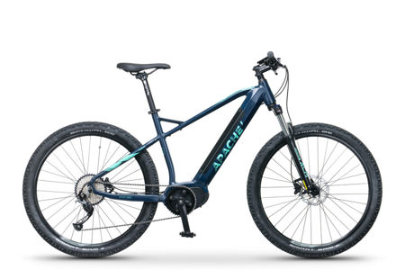 Picture of Apache TUWAN MX-I, 27.5""