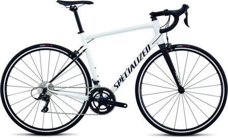 Picture of Specialized Allez Sport 2019 cosmic white
