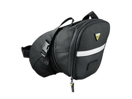 Picture of Topeak Aero Wedge Pack Medium