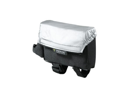 Picture of Topeak Tribag Large ALL Weather