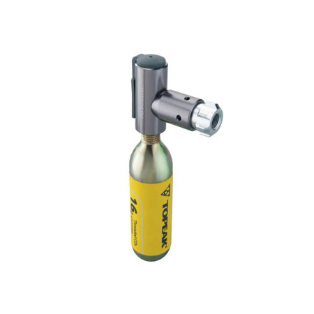 Picture of Topeak AIRBOOSTER