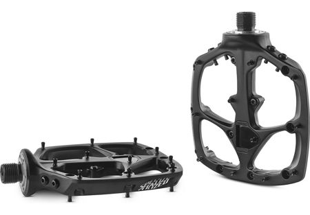 Picture of Specialized BOOMSLANG PLATFORM PEDALS