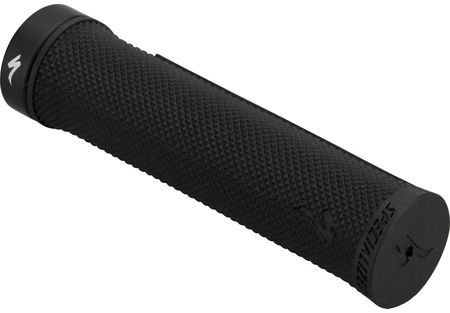 Picture of Gripovi Specialized SIP LOCKING GRIPS