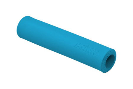 Picture of KLS GRIPOVI SILICA  blue