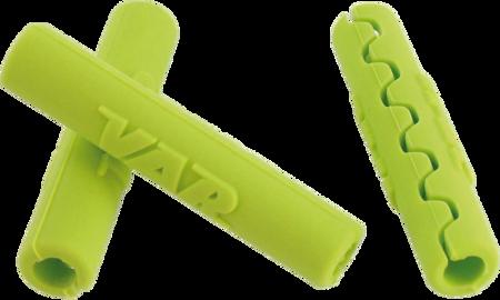 Picture of Var zaštita rame/bužira 5mm Green FR-01984