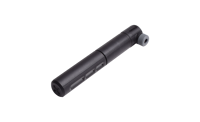 Picture of Pumpa RFR MINI HQP black 14054