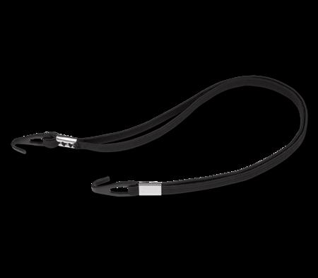 Picture of Traka elastična za nosač tereta RFR E-BIKE 13791