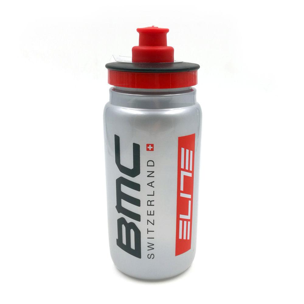 Picture of Bidon FLY TEAM BMC 550ml Elite