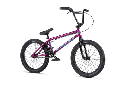 Picture of WTP CRS 2020 Purple 20.25''