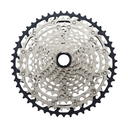 Picture of KAZETA SHIMANO SLX CS-M7100-12 12B 10-51T