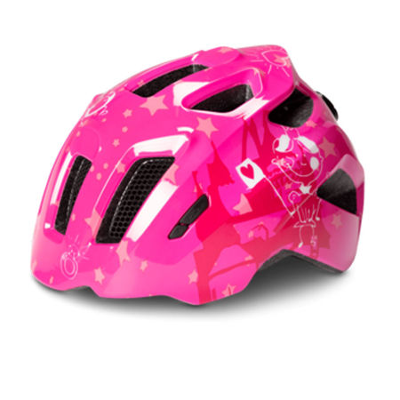 Picture of KACIGA CUBE FINK PINK