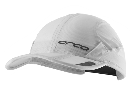 Picture of ORCA KAPA FOLDABLE WHITE