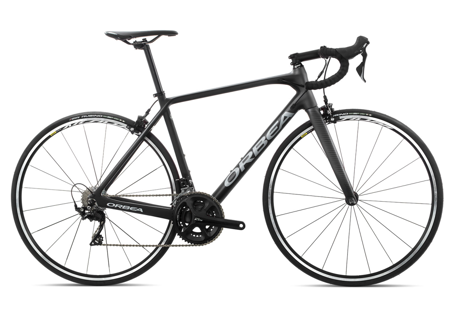 Picture of ORBEA ORCA M30 GRP-BLK 2019