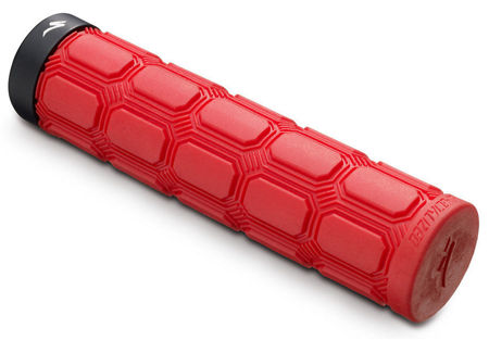 Picture of Gripovi Specialized ENDURO XL LOCKING GRIPS