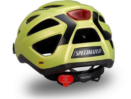 Picture of Specialized Centro Winter Led ANGi Ready