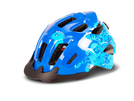 Picture of KACIGA CUBE ANT BLUE