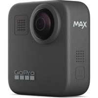 Picture of GoPro MAX