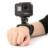 Picture of GoPro Hand Wrist Body Mount