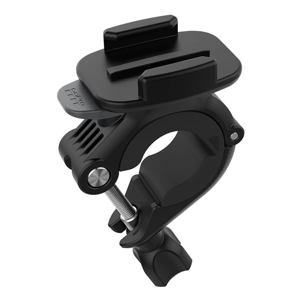 Picture of GoPro Handlebar/ Seatpost/ Pole Mount AGTSM-001